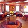 Hotel Restaurant Maien in Todtmoos (Baden-Württemberg / Waldshut)]