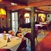 Hotel Restaurant Maien in Todtmoos