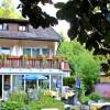 Restaurant Waldwinkel in Todtmoos (Baden-Württemberg / Waldshut)]