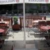 Restaurant Andechser Mannheim in Mannheim (Baden-Württemberg / Mannheim)]