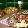 Restaurant Bergsee in Titisee-Neustadt