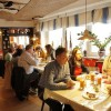 Restaurant Little Afrika in Mosbach-Diedesheim (Baden-Württemberg / Neckar-Odenwald-Kreis)]