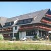 Landhotel Restaurant Jostalstüble in Titisee-Neustadt (Baden-Württemberg / Breisgau-Hochschwarzwald)]