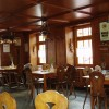 Restaurant Brauereigaststätte Rogg in Lenzkirch