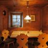 Restaurant Boutique-Hotel Alemannenhof in Hinterzarten