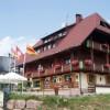 Hotel & Restaurant Bartlehof in Schluchsee