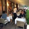 Restaurant PERAZZO Ristorante in München