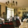 Restaurant Golfhotel Kaiserin Elisabeth in Feldafing (Bayern / Starnberg)]