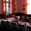 Restaurant Wirtshaus im Schlachthof in München (Bayern / München)]