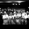 Restaurant Pacific Times in München (Bayern / München)]