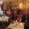 Restaurant Masters Home in München