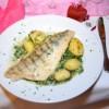 Restaurant Wirtshaus Kurgarten in München