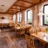 Restaurant Hotel Waldesruh in Pockau-Lengefeld (Sachsen / Mittlerer Erzgebirgskreis)