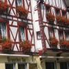 Restaurant Graacher Tor in Bernkastel-Kues (Rheinland-Pfalz / Bernkastel-Wittlich)