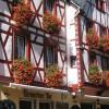 Restaurant Graacher Tor in Bernkastel-Kues