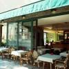 Restaurant Le Cézanne in München