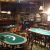 Restaurant Rattlesnake Saloon in München