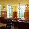 Restaurant Paulaner am Nockherberg in München