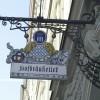 Restaurant Hofbräukeller in München (Bayern / München)]