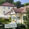 Restaurant Hirschau in München (Bayern / München)