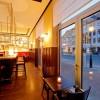 Restaurant Bar 3M in Augsburg