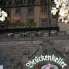 Restaurant Brückenkeller in Bernkastel-Kues (Rheinland-Pfalz / Bernkastel-Wittlich)]