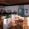 Restaurant Argo in Esslingen