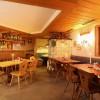 Restaurant Hotel Am Moosfeld in München