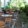 Restaurant Hotel Am Moosfeld in München (Bayern / München)]