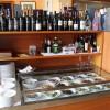 Restaurant Ristorante Caruso in München