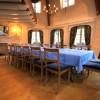 Restaurant Weingut Deutzerhof in Mayschoß