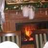 Restaurant RISTORANTE BELLA VISTA in Bad Liebenzell (Baden-Württemberg / Calw)]