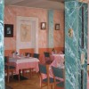 Restaurant Ristorante da Vito in Leipzig