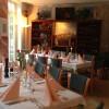Restaurant Ristorante da Vito in Leipzig (Sachsen / Leipzig)]