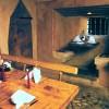 Restaurant Ristorante Il Monastero in Rosenheim (Bayern / Rosenheim)]