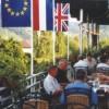 Restaurant Hotel Volz in Bernkastel-Kues