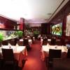 Tai Ping China Restaurant GmbH in Bad Aibling (Bayern / Rosenheim)]
