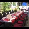 Restaurant Ristorante La Villa in Bad Aibling (Bayern / Rosenheim)]