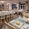 Restaurant Hotel Gundelsberg in Bad Feilnbach (Bayern / Rosenheim)]