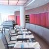 Lindner Congress Hotel Cottbus/ Restaurant PRIMO in Cottbus (Brandenburg / Cottbus)]