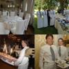 W Gourmet Restaurant  Catering in Mayen