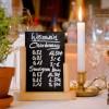 Restaurant Le Provençal in Berlin (Berlin / Berlin)]
