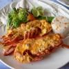 Restaurant Zum Fischer am See in Prien am Chiemsee