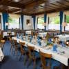 Restaurant Bärenstüberl in Berchtesgaden (Bayern / Berchtesgadener Land)]