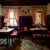 Restaurant Hotel Bachmair Weissach in Rottach-Egern (Bayern / Miesbach)]