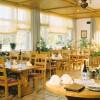 Restaurant Gasthof Zum Lünebörger in Geldern / Pont (Nordrhein-Westfalen / Kleve)]