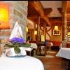 Restaurant Ringhotel Alpenhof in Augsburg (Bayern / Augsburg)]