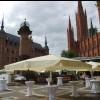 Lumen Restaurant in Wiesbaden (Hessen / Wiesbaden)]