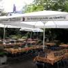 Restaurant Zum Kuchlbauer in Ingolstadt (Bayern / Ingolstadt)]