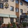 Hotel & Restaurant Sonnenhof & Sonnhalde in Ühlingen-Birkendorf (Baden-Württemberg / Waldshut)]